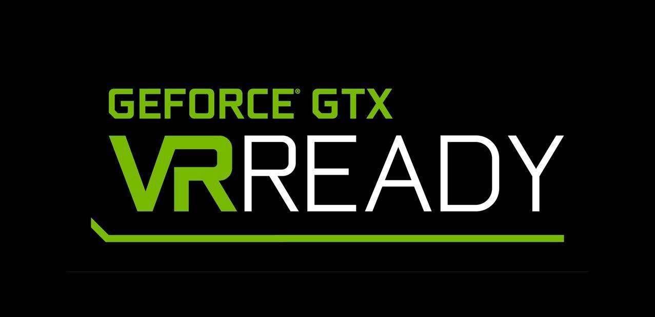 NVIDIA : Ansel dansMirror's Edge Catalyst, pilote 368.81 pour la VR et GeForce Experience 3.0