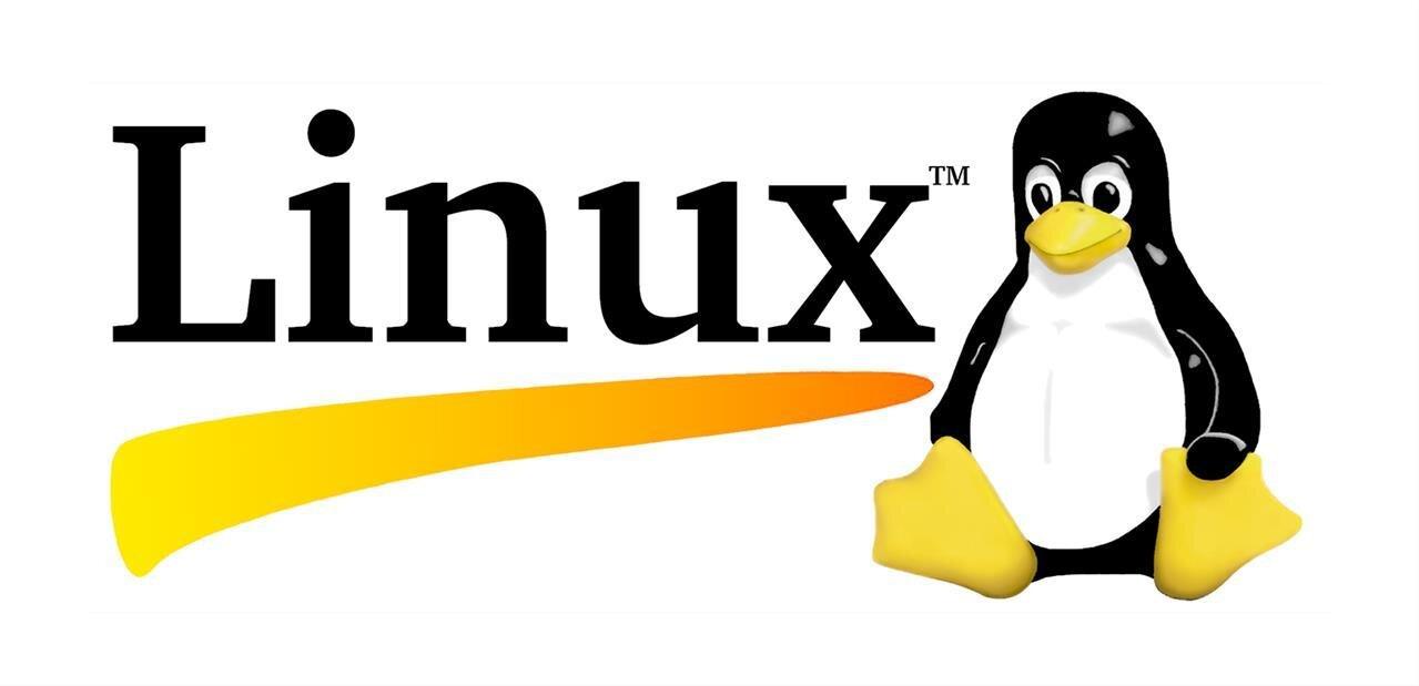 Bidouille | Linux, hyperviseurs : quelles distributions pour les