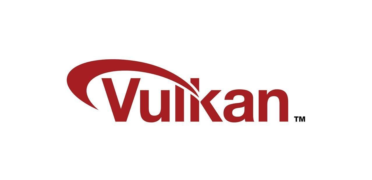 Intel publie de nouveaux pilotes (15.40.20.4404)avec le support de l'API Vulkan