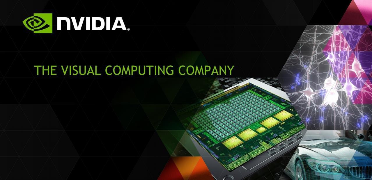 GeForce372.54WHQL : NVIDIA publie ses pilotes pour No Man's Sky et Deus Ex