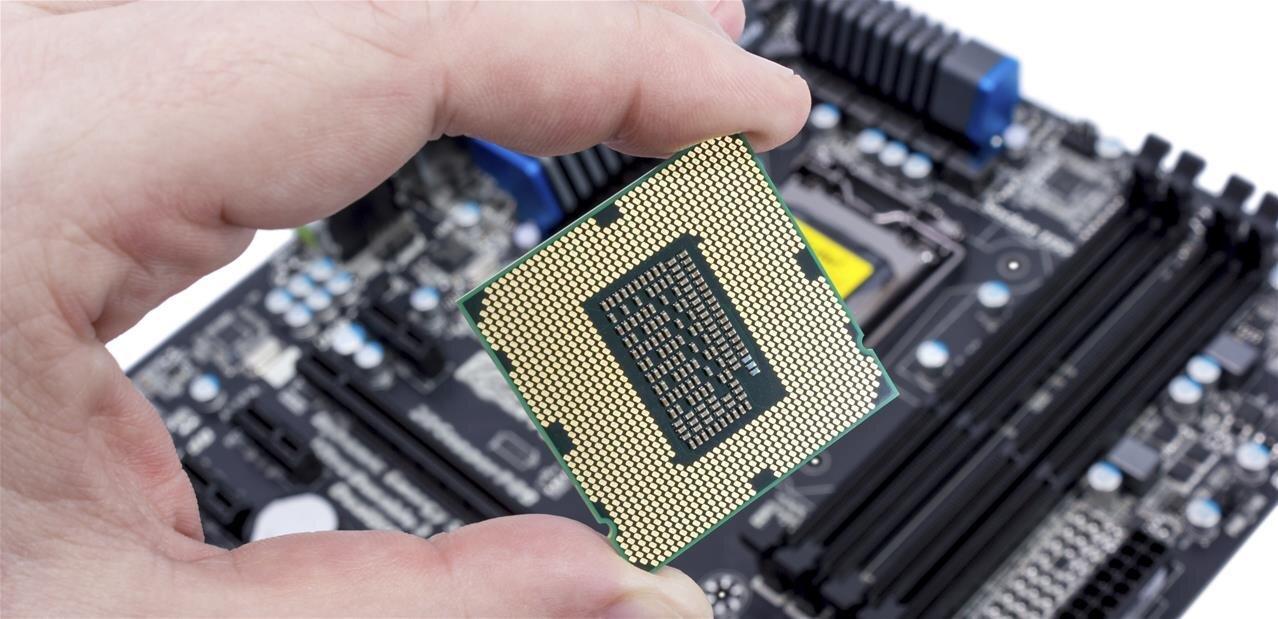 Pour Linus Torvalds, le x86 a encore de beaux jours devant lui face à ARM