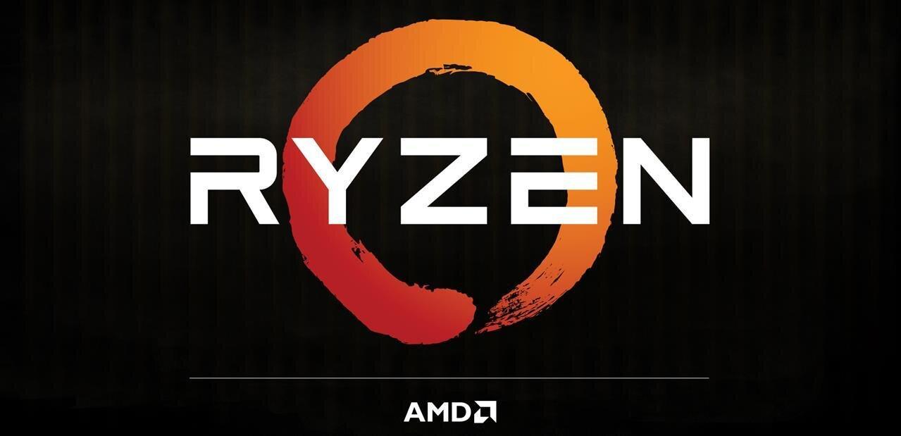 AMD lève le voile sur ses processeurs Ryzen 5 1500X et 1600X