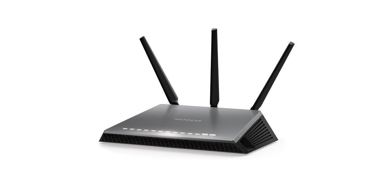 Faille Netgear : des firmwares bêta pour les 2 modems et 9 routeurs vulnérables
