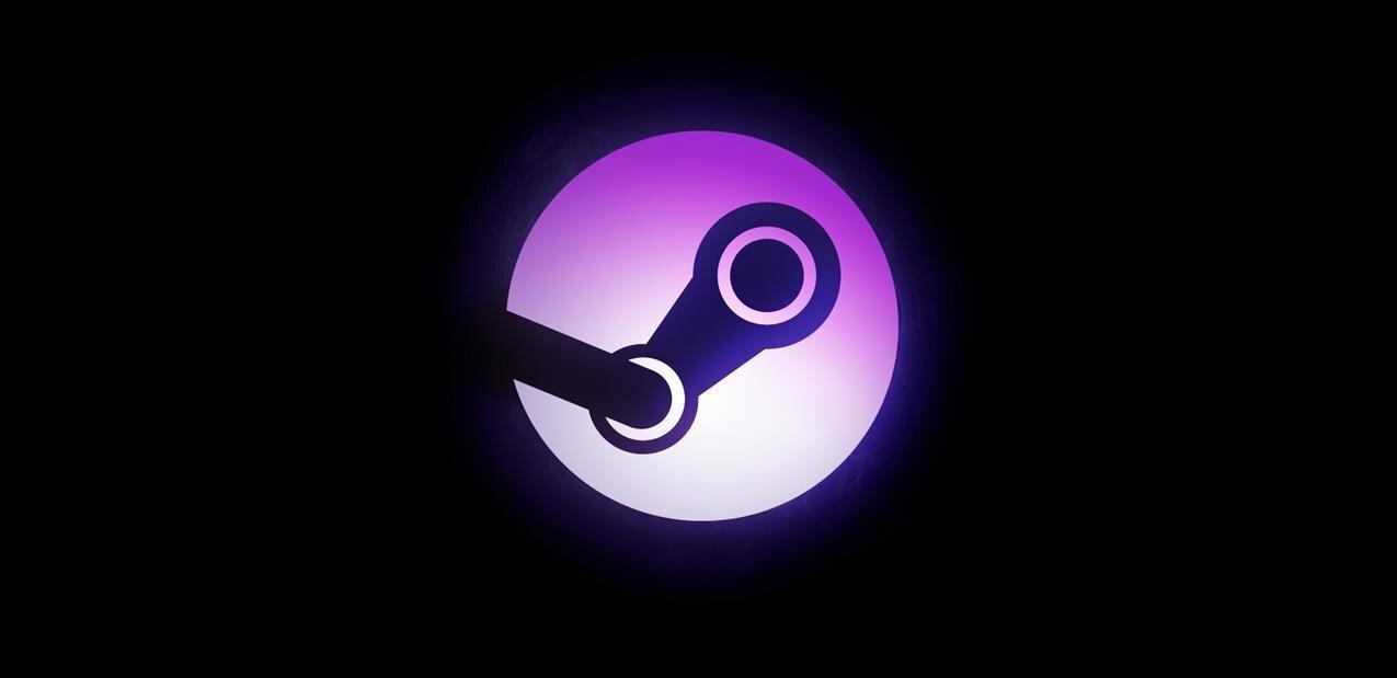 Valve annonce de nouvelles Steam Machines pour novembre