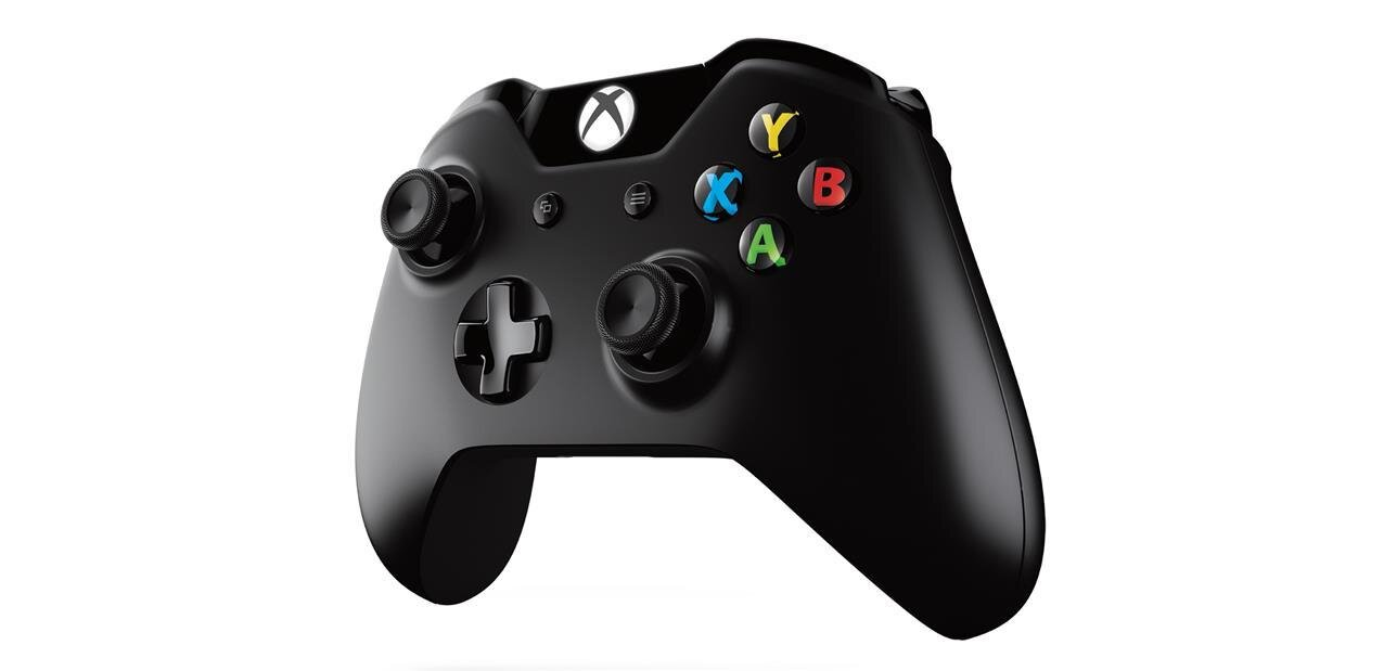 La manette Xbox One sera bientôt utilisable sans fil sur PC