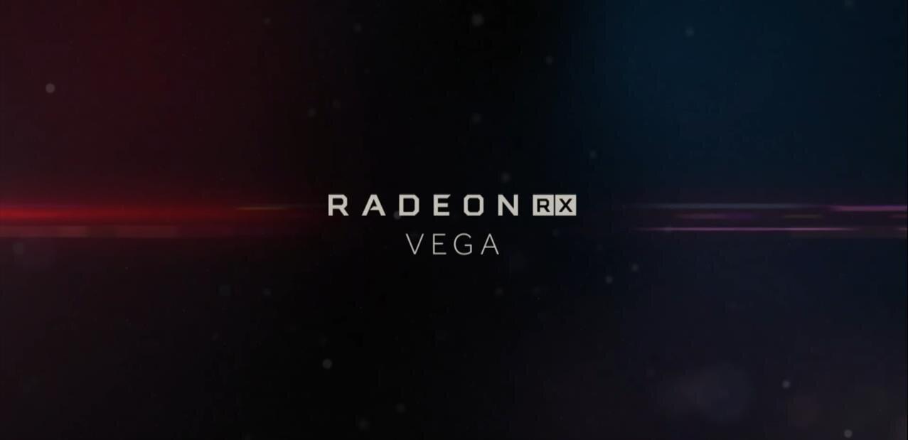 Radeon RX Vega 56/64 : les magasins les achètent plus cher que le tarif de vente annoncé par AMD