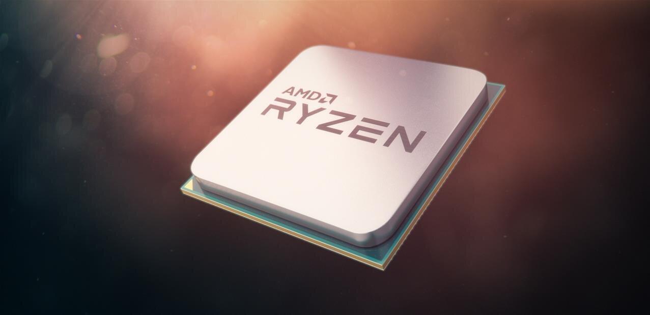 Les Ryzen en 7 nm seront-ils compatibles avec les premières cartes mères AM4 ?