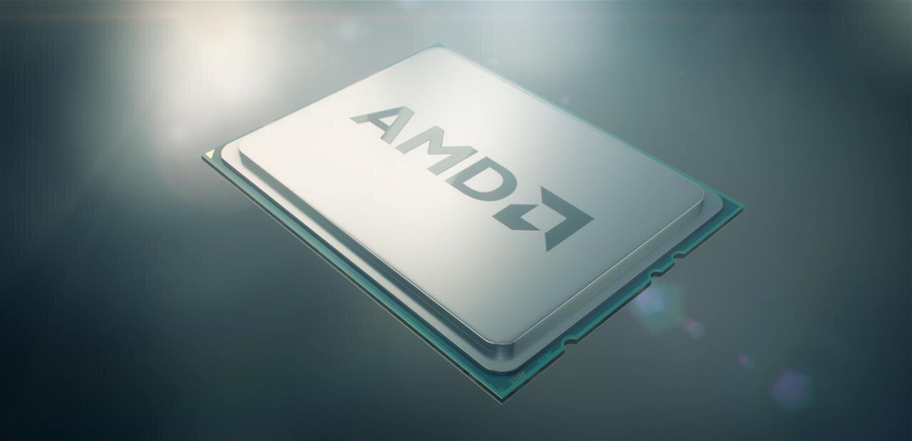 Avec Naples, AMD veut conquérir une partie des datacenters