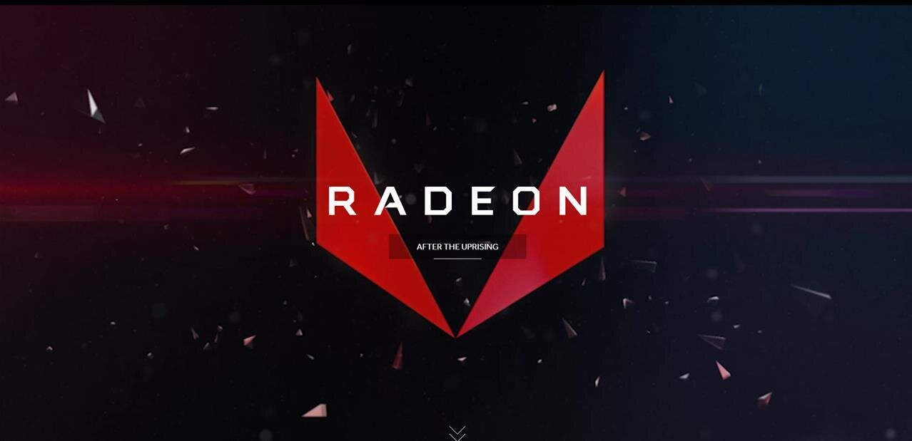 AMD « tease » sur ses Radeon RX Vega, comme pour mieux éviter de parler de ses RX 500