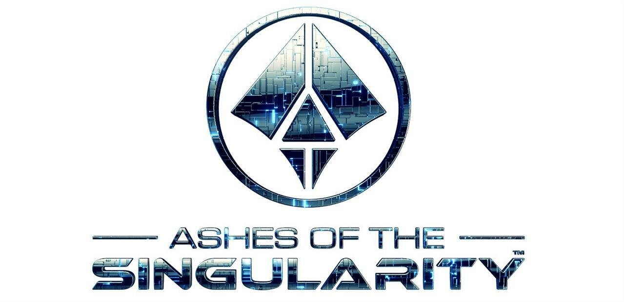 Un patch pour Ryzen sur Ashes of the Singularity, AMD promet de meilleures performances
