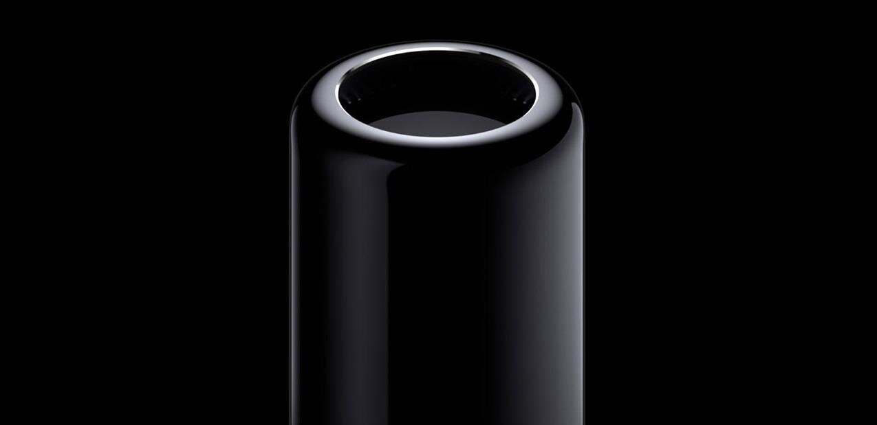En attendant un Mac Pro « repensé », Apple procède à quelques retouches